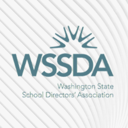 Eatonville School Board selected for 2019 WSSDA Board of Distinction award